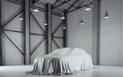 CC-Carworks car online soon